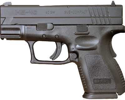 HS-40 SUB-COMPACT