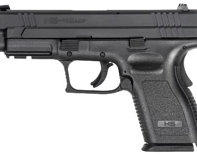 HS-45ACP COMPACT