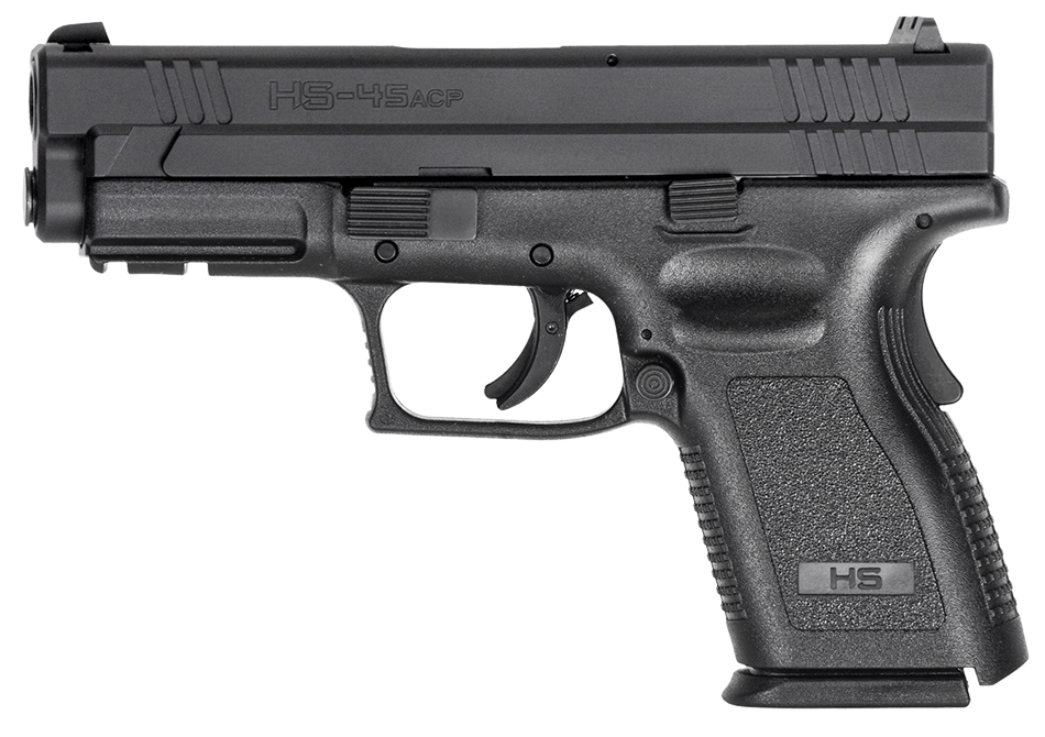 HS-45ACP-COMPACT