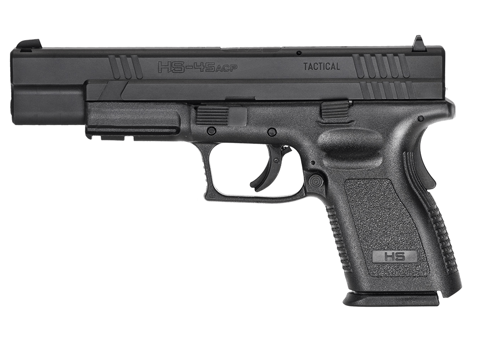 HS-45ACP-TACTICAL-COMPACT-