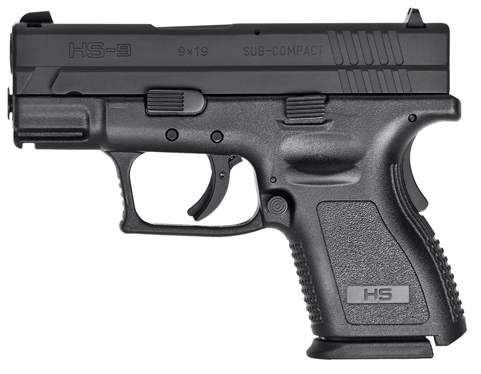 HS-9-SUB-COMPACT