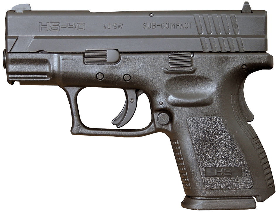 HS-40-SUB-COMPACT